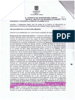 Untitled_20160303_001545.PDF
