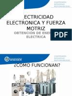 Electricidad Electronica y Fuerza Motriz-sem 1