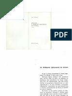 Os aparelhos Ideológicos do Estado de Louis Althusser