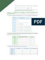 Materia y Estructuta Atomica2 Docx 1