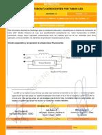 SGI-I-GE-029 Rev.0 Instructivo Cambio de Tubos Fluorescentes por Tubos LED.pdf