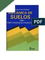 111753762 Mecanica de Suelos Juarez Badillo Tomo 2