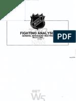 NHL0022969.pdf