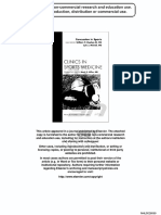 NHL0026069.pdf