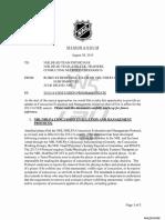 NHL0040498.pdf