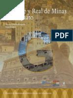 Monografia Guanajuato
