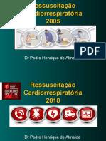 PCR aula 2015