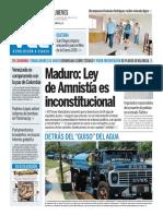 Edición 1402.pdf