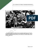 Certeau M. - La Escritura de La Historia - Introduccion