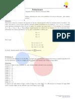 2016-II-Prueba-de-Seleccion-Nacional-Soluciones.pdf