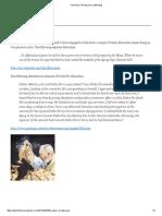The Power of Padre Pio _ KBH Blog