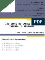 INTRODUCCION A LA CRIMINALISTICA 1.2.ppt
