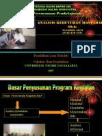 handout - Analisis Kebutuhan Masyarakat.pdf