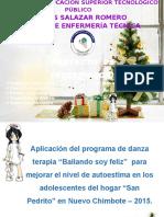 diapo expo proyecto.pptx