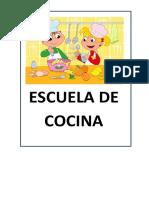 proyectoescueladecocinafichasyotrosrecursos-140702133829-phpapp01