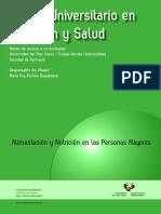 Alimentacion y Nutricion en las Personas Mayores.pdf