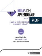 documentos-Inicial-PersonalSocial-II.pdf
