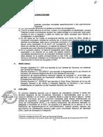 2014-INF-017-5D1000-exportacion por consignante.pdf