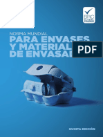 BRC Global Standard for Packaging and Packaging Materials Issue 5 ES Free PDF.pdf