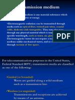 tranmission media.pdf