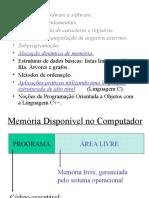 11_Ponteiros