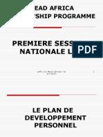 02 Presentation Pdp