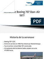 Accidente Boeing 707 Dan Air 1977.Pptx (1)