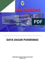 data-dasar-puskesmas-tahun-2013.pdf