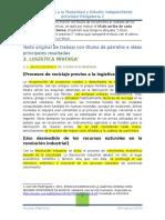 Actividad Obligatoria 2-Logistica Inversa