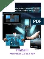 Temario Pantallas Lcd-led-pdp 2016 22