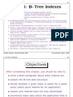 c4_index - Copy.pdf