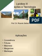 quimicaalimentoslipideosiii-091008121020-phpapp02