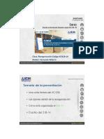2015_10_25_CAP_CUR_Reestructuracion-Código-ACI-318-14_FYañez.pdf