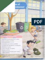 Proyecto Se Unidad 4(a).pdf