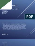 Epidemiología ensayo clínico.pptx
