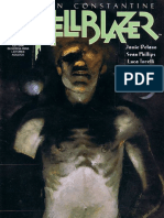 Hellblazer - 031