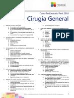 Ed 3 Cirugía