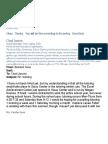 tutoring email conversation pdf2