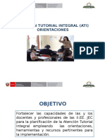 PPT 1 Atención tutorial integral.pptx