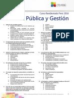 Ed 7 Salud Pública