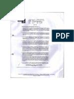 Auto 155-009952_17ago2004_liquidacion Obligatoria Supersociedades a Urbanizadora Gabon