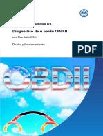 OBDII Beetle Espanol