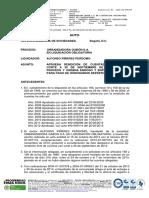 BDSS01-#103947624-v1-2014-01-064374-000__(FIN LIQUIDACIÓN 10feb2014_URBANIZADORA GABON)
