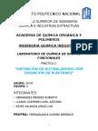 Practica 4- Obtención de Butiraldehído Por Oxidación de N-Butanol