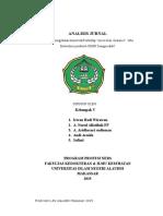 analiisis jurnal tht.docx