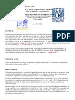 Calor-de-descomposición-del-H2O2 (1).docx