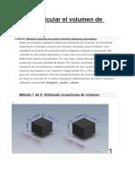 Cómo calcular el volumen de concreto.docx