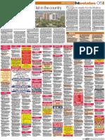 Hindustan Times (Delhi)(2015!09!19) Page61