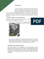 informe meca.docx