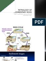 Analisis Batuan Sedimen-1.pptx